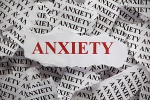 anxiety_01