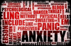 anxiety_02