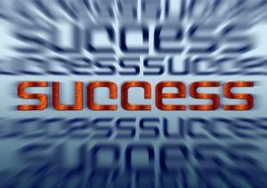 creating successful goals